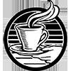 cupofcoffee-tbg