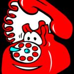 fun-telephone-md